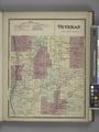 Veteran Business Directory; Veteran (Township) NYPL1583022.tiff