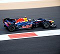 Vettel abu dabi 2010.jpg