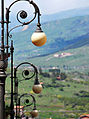 Via Garibaldi - panoramio - giomodica.jpg