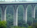 Viaduc du Scardon -2.jpg