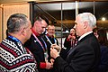 Vice President Pence's Visit to South Korea 4.jpg