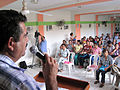 Vicepresidente Merino Continúa Trabajo de Representación en Tumbes (6910230775).jpg