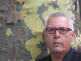 Víctor Rodríguez Núñez Cuban writer