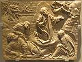 Victor kayser, orazione nell'orto, 1530-35 ca..JPG
