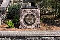 Victoria County Texas Centennial Marker.jpg