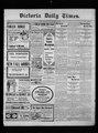 Victoria Daily Times (1900-09-13) (IA victoriadailytimes19000913).pdf