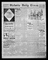 Victoria Daily Times (1902-05-29) (IA victoriadailytimes19020529).pdf