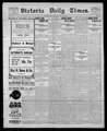 Victoria Daily Times (1905-07-29) (IA victoriadailytimes19050729).pdf