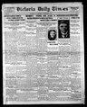 Victoria Daily Times (1913-09-04) (IA victoriadailytimes19130904).pdf