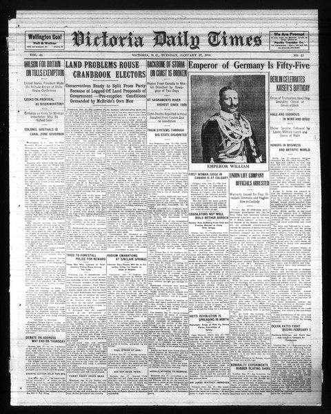 File:Victoria Daily Times (1914-01-27) (IA victoriadailytimes19140127).pdf