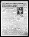 Victoria Daily Times (1914-01-27) (IA victoriadailytimes19140127).pdf