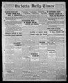 Victoria Daily Times (1917-12-11) (IA victoriadailytimes19171211).pdf