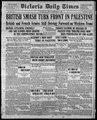 Victoria Daily Times (1918-09-20) (IA victoriadailytimes19180920).pdf