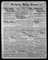 Victoria Daily Times (1919-01-11) (IA victoriadailytimes19190111).pdf