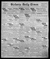 Victoria Daily Times (1922-07-20) (IA victoriadailytimes19220720).pdf