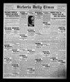 Victoria Daily Times (1923-03-06) (IA victoriadailytimes19230306).pdf