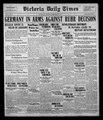 Victoria Daily Times (1923-09-27) (IA victoriadailytimes19230927).pdf
