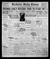 Victoria Daily Times (1925-09-18) (IA victoriadailytimes19250918).pdf