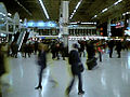 Victoria Station in motion.jpg