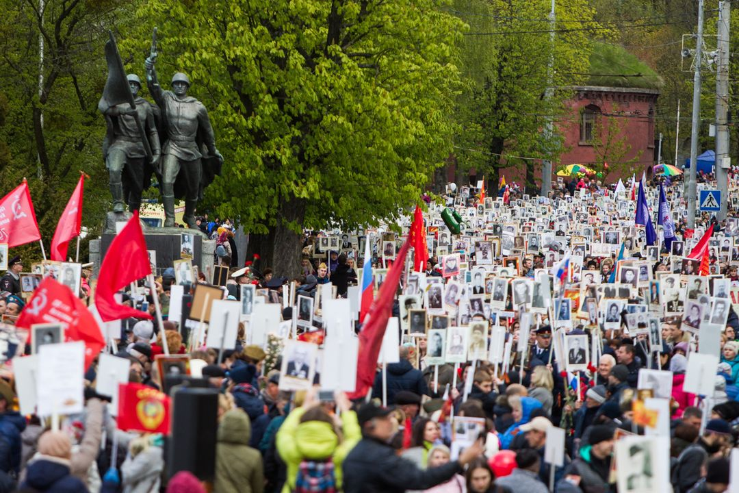 Victory Day in Kaliningrad 2017-05-09 59.jpg
