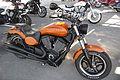 Victory motorcycles-g.jpg