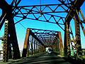 Viejo Puente Gerli.jpg