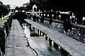 Viena, Stadtpark 1988 02.jpg