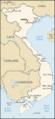Vietnam-CIA WFB Map.png