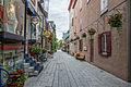 Vieux-Quebec (14785575451).jpg