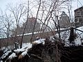 Vieux-Quebec entre la Haute et la Basse-Ville 04.JPG