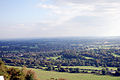 View from Box Hill (1490444521).jpg