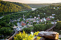View from Maryland Heights Overlook, July 5, 2014 (19130628754).jpg