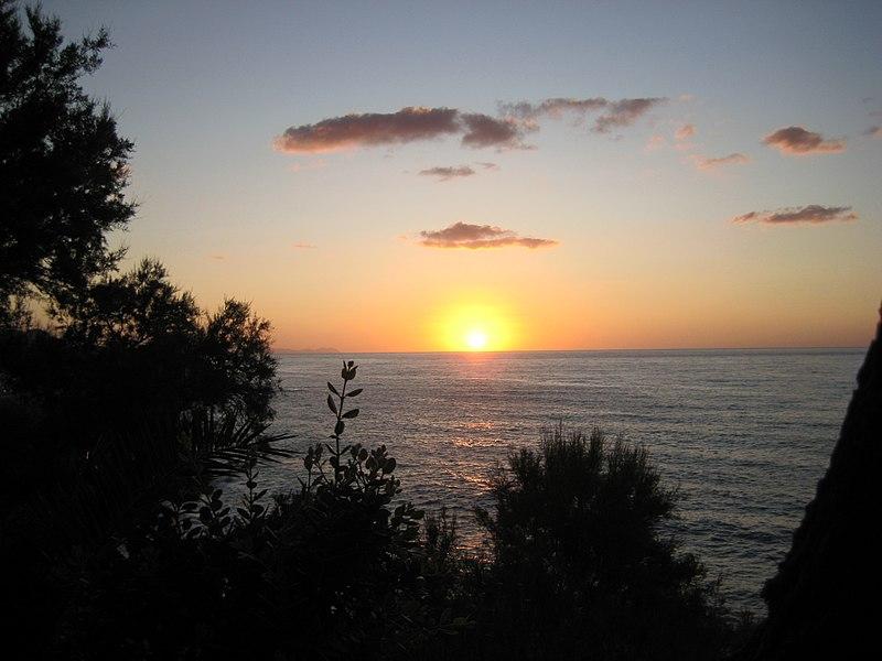 File:View from restaurant FARO - panoramio (1).jpg
