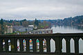 View from the Sellwood Bridge-2.jpg