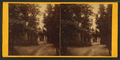 View near the house, from Robert N. Dennis collection of stereoscopic views.png