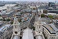 View of City from St. Paul's Cathedral 20160829-3.jpg