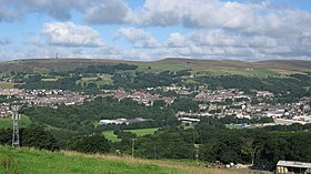View of Ramsbottom.jpg