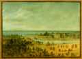 View of chicago in 1837.PNG
