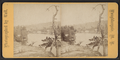 View of the Lake Mohonk, by Vail Bros..png