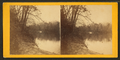 View on the Maquoketa River, by R. G. Gardner.png