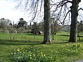 View towards Kington - geograph.org.uk - 605456.jpg