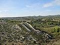 Views from Tours de Castillon 01.jpg
