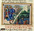 Vigiles du roi Charles VII 25.jpg