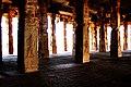 Vijaya Vittala Interior pillars.jpg