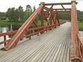 Vikbron 20.JPG