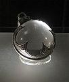 Viking crystal ball.jpg