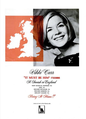 Vikki Carr - It Must Be Him, 1967.png