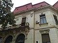 Vila Constantin Geblescu de aproape.jpg