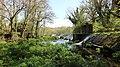 Vilalba rio Madalena 18.jpg
