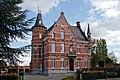 Villa 1898 Torenhof.jpg